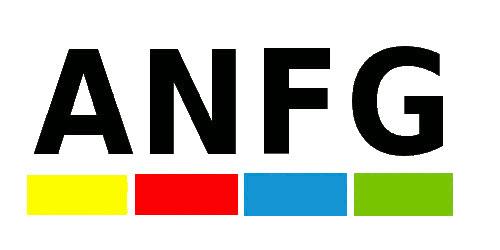 centre de formation ANFG