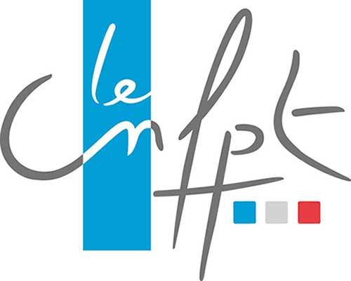 CNFPT logo