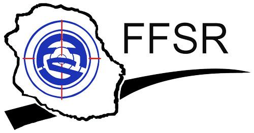 Logo FFSR