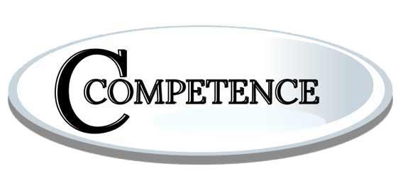 logo de capture compétence