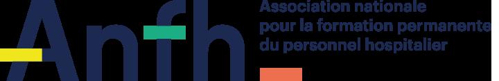 Logo-ANFH