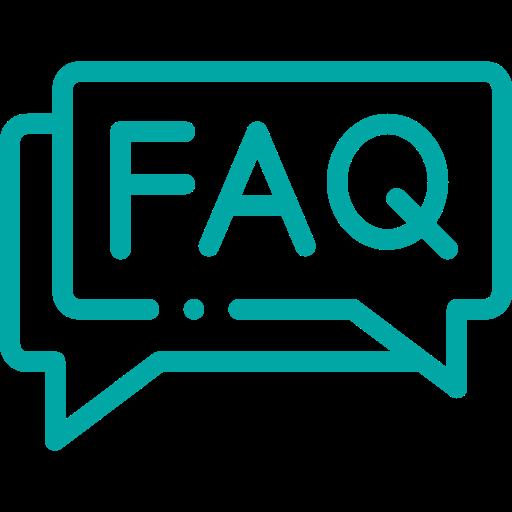 Icon-FAQ-Capture-Competence