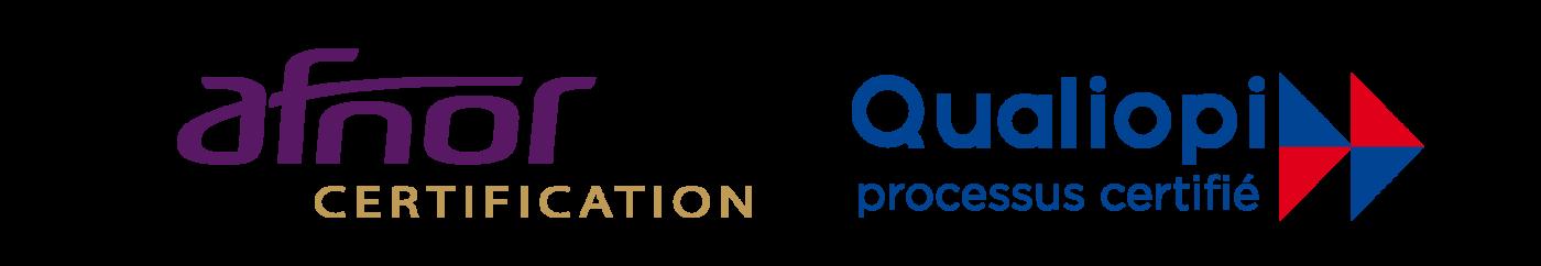 Certification Qualiopi- Capture Compétence