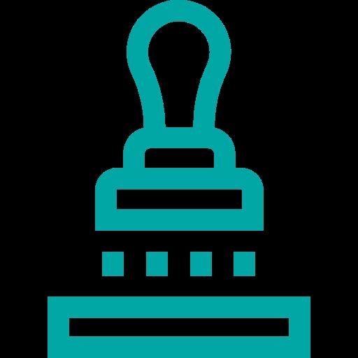 icon page certificateur