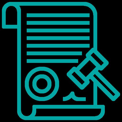 Icon-charte-jury-VAE