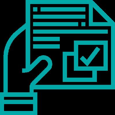 Formulaire de recevabilité (capture-competence.com)