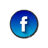 logo-FB-vecteur