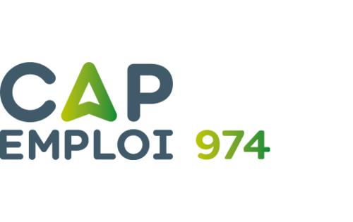 logo-capemploi-974-lareunion