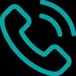 accueil telephonique capture competence (vae- bilan de competence)