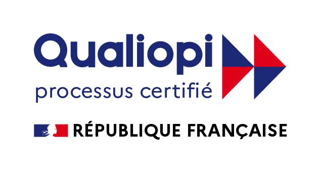 Logo-Qualiopi v2 marianne